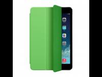 """Dėklas APPLE iPad Mini, 7,9"""", žalias"""