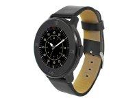 Išmanusis laikrodis ZGPAX S366 Black