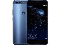 Mobilusis telefonas HUAWEI P10 Blue