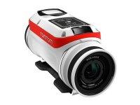 Veiksmo kamera TOMTOM BANDIT BASE/1LB0.001.00