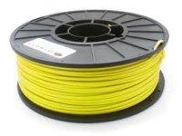VillagePlastics Yellow PLA-1kg spool-3mm