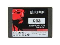 Vidinis kietasis diskas SSD KINGSTON 120GB /SV300S37A/120G