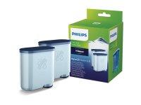 Filtras kavos aparatui PHILIPS CA6903/22