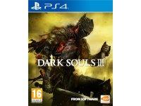 Žaidimas PS4 Dark Souls 3