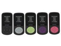MP3 grotuvas DENVER MPG-4094 NRC