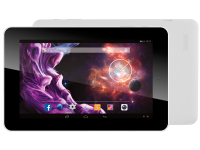 "Planšetinis kompiuteris eSTAR Beauty HD Quad Core 7"" White BSTAR7308W"