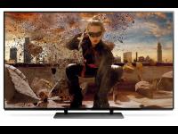 Televizorius OLED PANASONIC TX65EZ950E