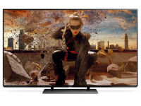 Televizorius OLED PANASONIC TX55EZ950E