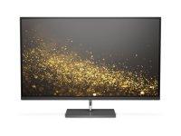 Monitorius HP ENVY 27s IPS/ 4K Ultra HD