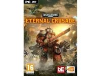 Žaidimas PC Warhammer Eternal Crusade