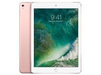"Planšetinis kompiuteris APPLE iPad Pro 9.7"" Wi-Fi 32GB Rose Gold"