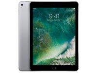 """Planšetinis kompiuteris APPLE iPad Pro 9.7"""" Wi-Fi 32GB Space Gray"""
