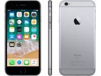 Mobilusis telefonas APPLE iPhone 6S 32GB Space grey