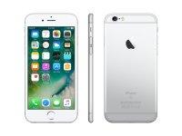 Mobilusis telefonas APPLE  iPhone 6S 32GB Silver