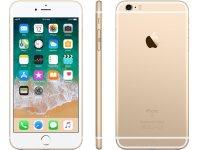 Mobilusis telefonas APPLE iPhone 6S Plus 32GB Gold