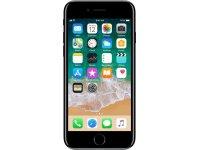 Mobilusis telefonas APPLE iPhone 7 128GB Jet Black