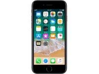 Mobilusis telefonas APPLE iPhone 7 128GB Black