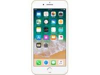 Mobilusis telefonas APPLE iPhone 7 Plus 256GB Gold