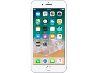 Mobilusis telefonas APPLE iPhone 7 Plus 128GB Silver