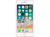Mobilusis telefonas APPLE iPhone 7 128GB Rose Gold