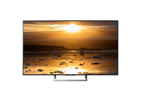 Televizorius SONY KD49XE7005