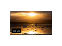 Televizorius OLED SONY KD65A1
