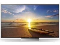 Televizorius SONY KD55XD9305BAEP