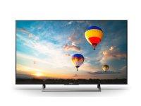 Televizorius SONY KD55XE8096