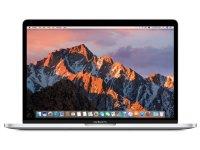 """Nešiojamas kompiuteris APPLE MacBook Pro 13.3"""" Retina Touch Bar i5/8/256 SSD/Iris 550/Silver/RUS"""