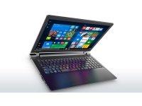 Nešiojamas kompiuteris LENOVO IdeaPad 100-15IBD N2840/4/500/HD/W10