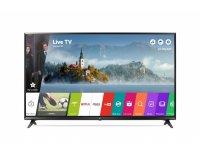 Televizorius LG 65UJ6307