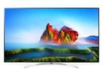 Televizorius LG 65SJ850V
