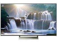 Televizorius SONY KD75XE9405