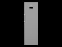 Šaldiklis BEKO RFNE312E33X