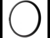 Filtras RODENSTOCK Digital Pro MC 67mm UV