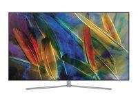 Televizorius SAMSUNG QLED QE65Q7FAM 1