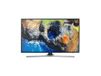 Televizorius SAMSUNG UE50MU6172
