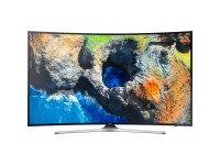 Televizorius SAMSUNG UE55MU6272
