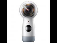 Veiksmo kamera SAMSUNG NEW Gear 360