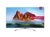 Televizorius LG 60SJ810V