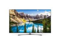Televizorius LG 55UJ7507