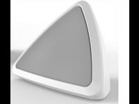 Kolonėlė ION, Bluetooth, atspari drėgmei