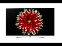 Televizorius OLED LG 65B7V