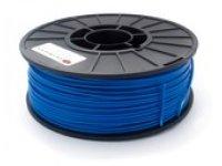 VillagePlastics Light Blue PLA-1kg spool-3mm
