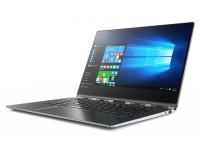Nešiojamas kompiuteris LENOVO Yoga 910-13IKB i7/8/256GBSSD/HD/Win/Silv