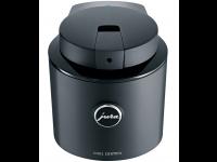 Pieno šaldytuvas JURA Cool Control 0,6L