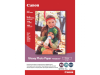 Popierius CANON foto GP-501, 10x15, 100xA6, 170g/m, blizgus