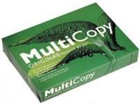 Popierius MULTICOPY Original White (500)