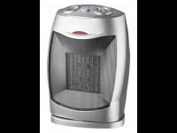 Šildytuvas VIDO PTC-1500A