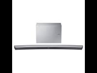 Garso sistema (soundbar) SAMSUNG HW-J7501R